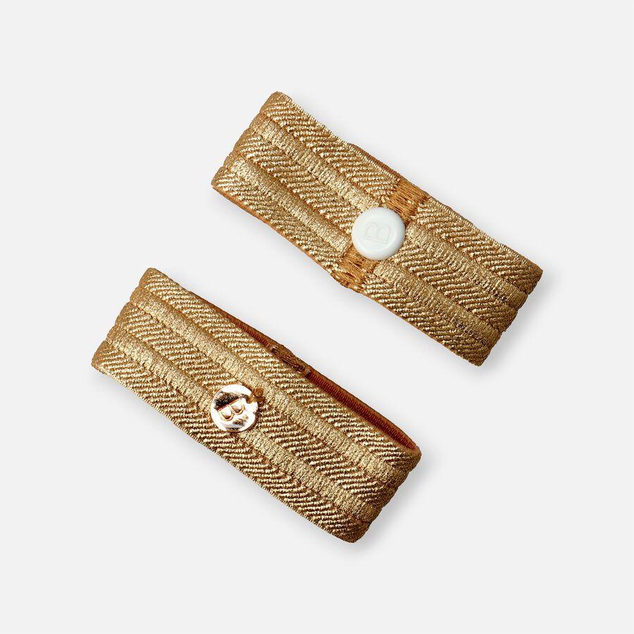 Blisslets Nausea Relief Bracelets, , large image number 4
