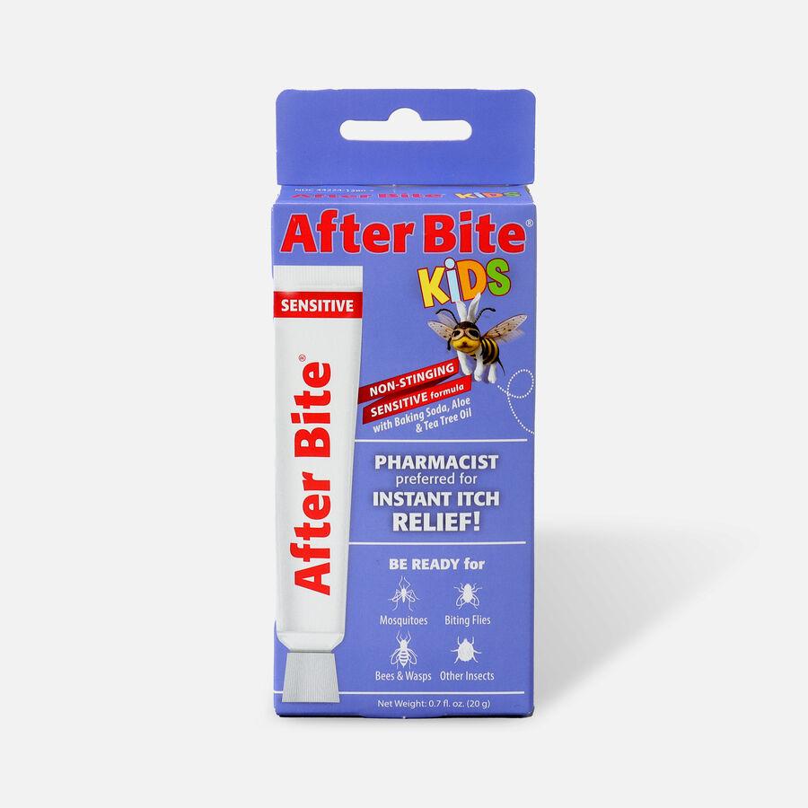 After Bite® Kids, , large image number 0