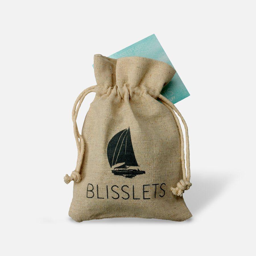 Blisslets Nausea Relief Bracelets, , large image number 6