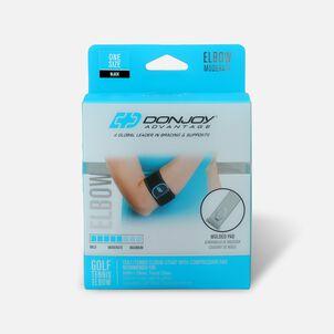 DonJoy Advantage Golf/Tennis Elbow, One Size