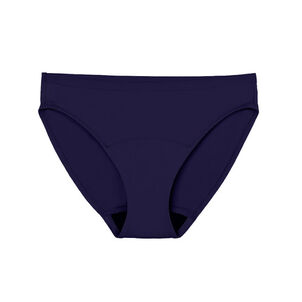 Speax by Thinx Bikini