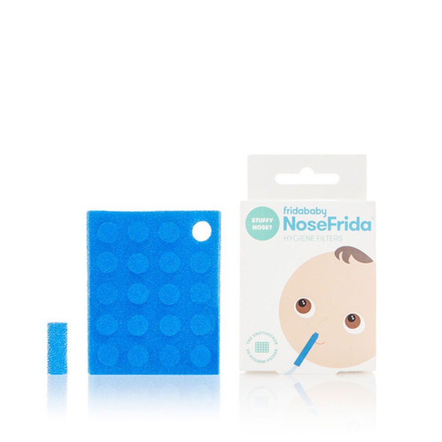 NoseFrida The Snotsucker Filters, 20 pk, , large image number 3