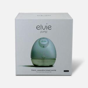 Elvie Single Electric Breast Pump