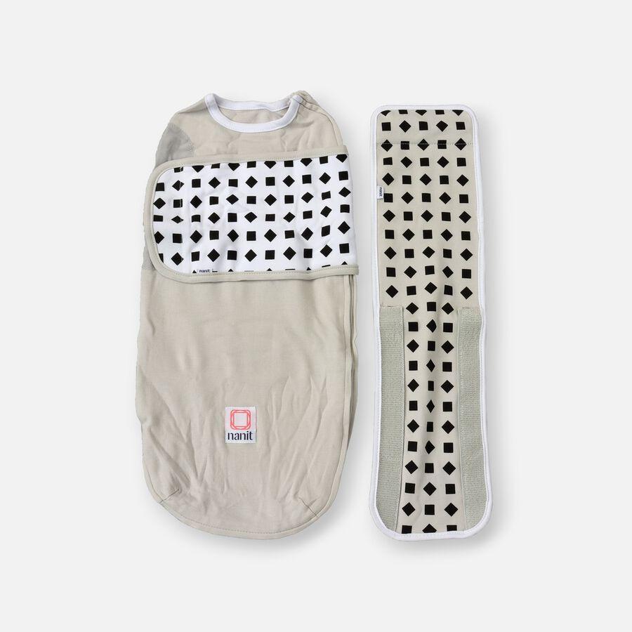 Nanit Breathing Wear Starter Set, Size Small, , large image number 3