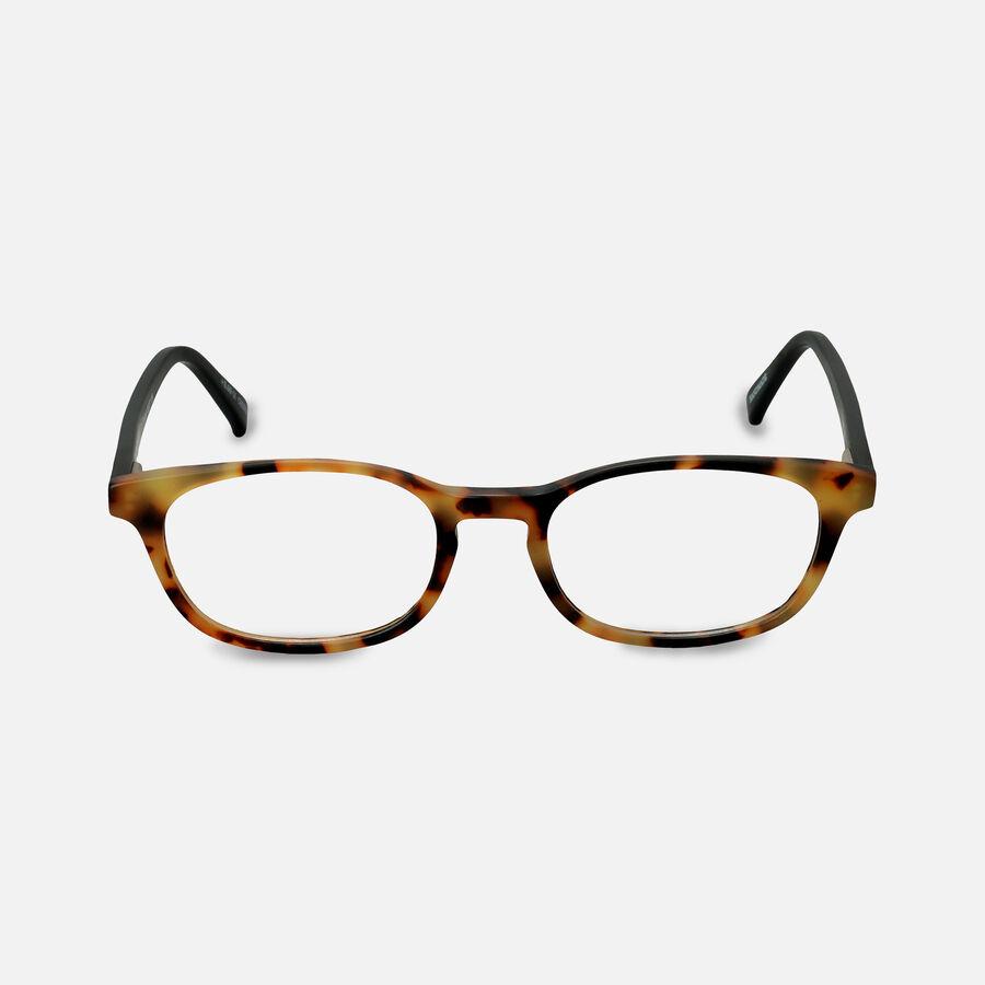 EyeBobs On Board Reading Glasses,Tortoise, , large image number 8