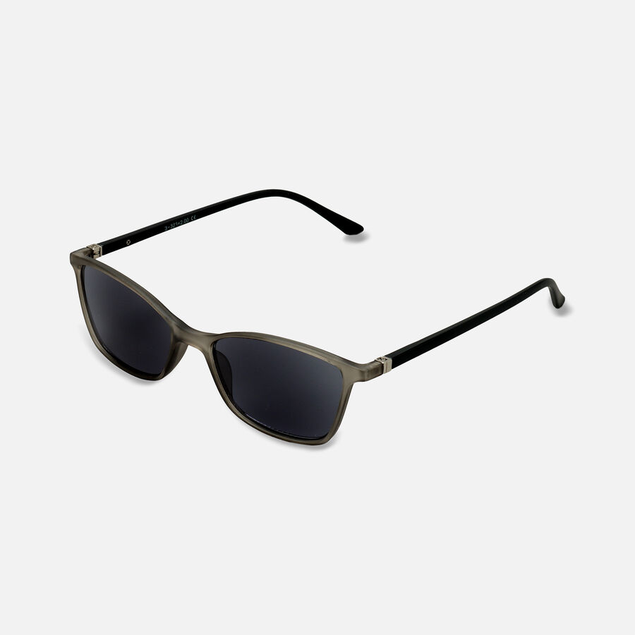 Sunglass Reader with Smoke Tint, , large image number 6