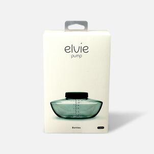 Elvie Pump Bottles, 3-Pack