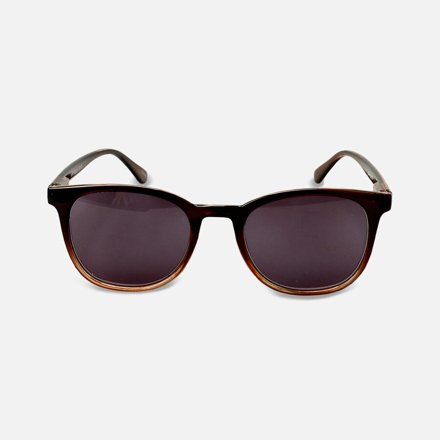 Caring Mill™ Bradie Sun Readers - Brown Gradient, , large image number 8