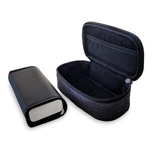 QardioArm Smart Blood Pressure Monitor with Case