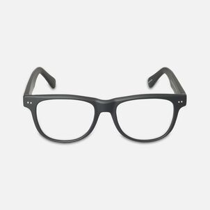 Look Optic Sullivan Blue-Light Reading Glasses