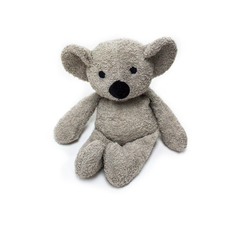 Thermal-Aid Mini Zoo Koala Hot and Cold Pack, , large image number 2