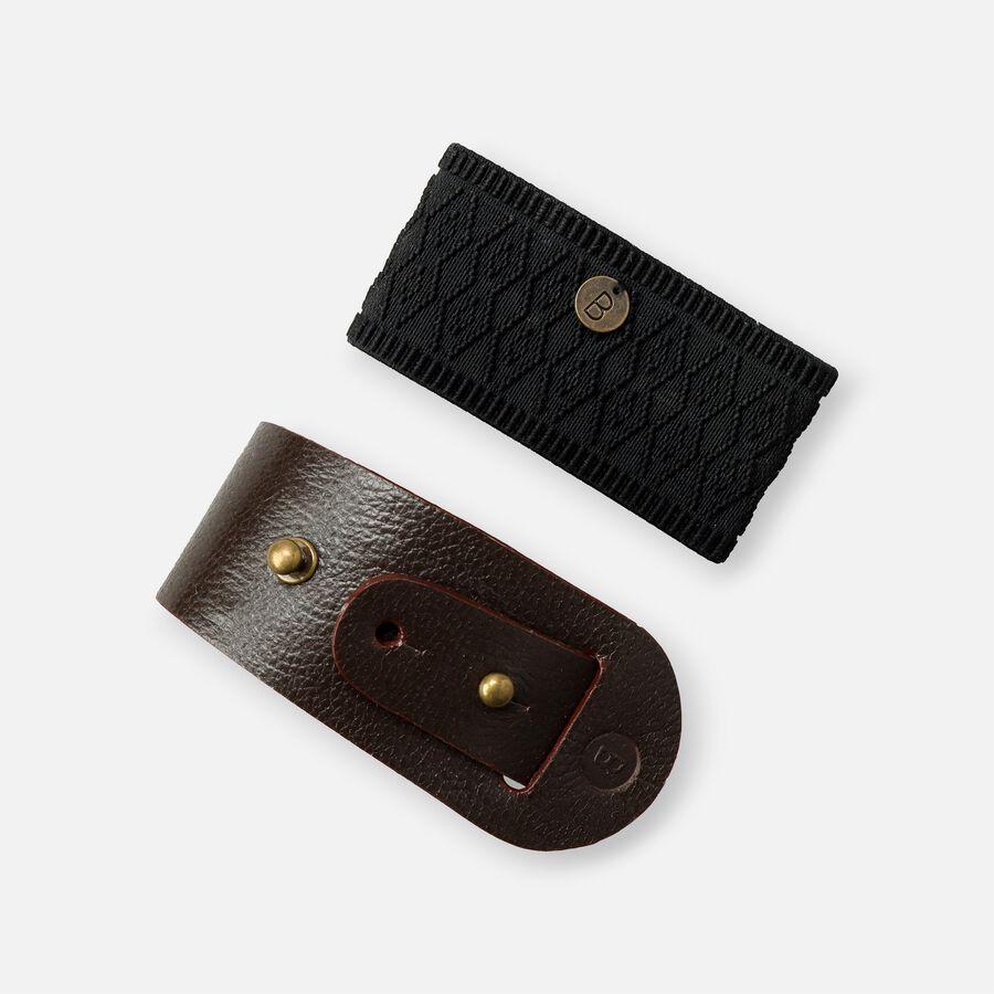 Blisslets Nausea Relief Bracelets, , large image number 0