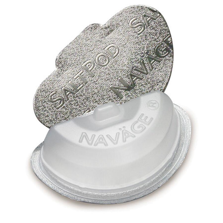 Navage Saline Nasal Irrigation Starter Kit, , large image number 2