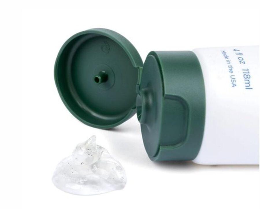 Saalt Menstrual Cup Wash, 4 oz, , large image number 3