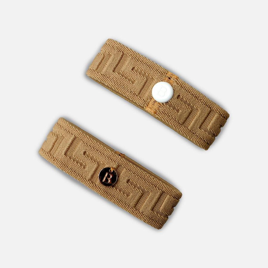 Blisslets Nausea Relief Bracelets, , large image number 2