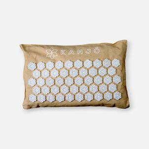 Kanjō Unscented Acupressure Pillow