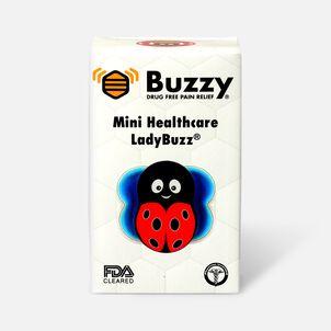 Buzzy® Mini Shotblocker Kit