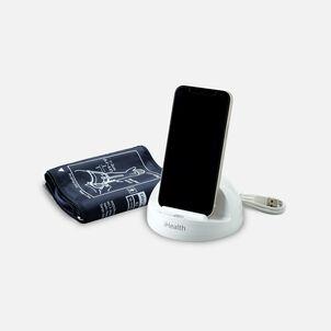 iHealth Ease Blood Pressure Monitor, X-Large Cuff