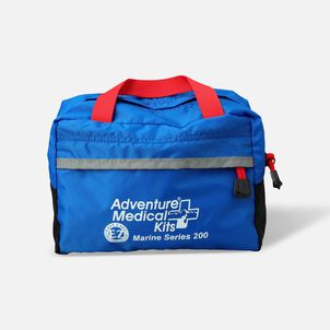 Adventure Medical Kits Marine 200
