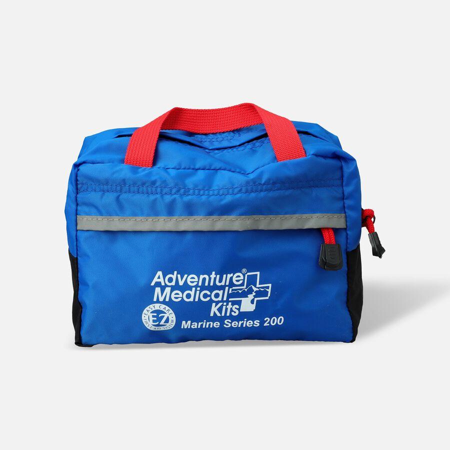 Adventure Medical Kits Marine 200, , large image number 0