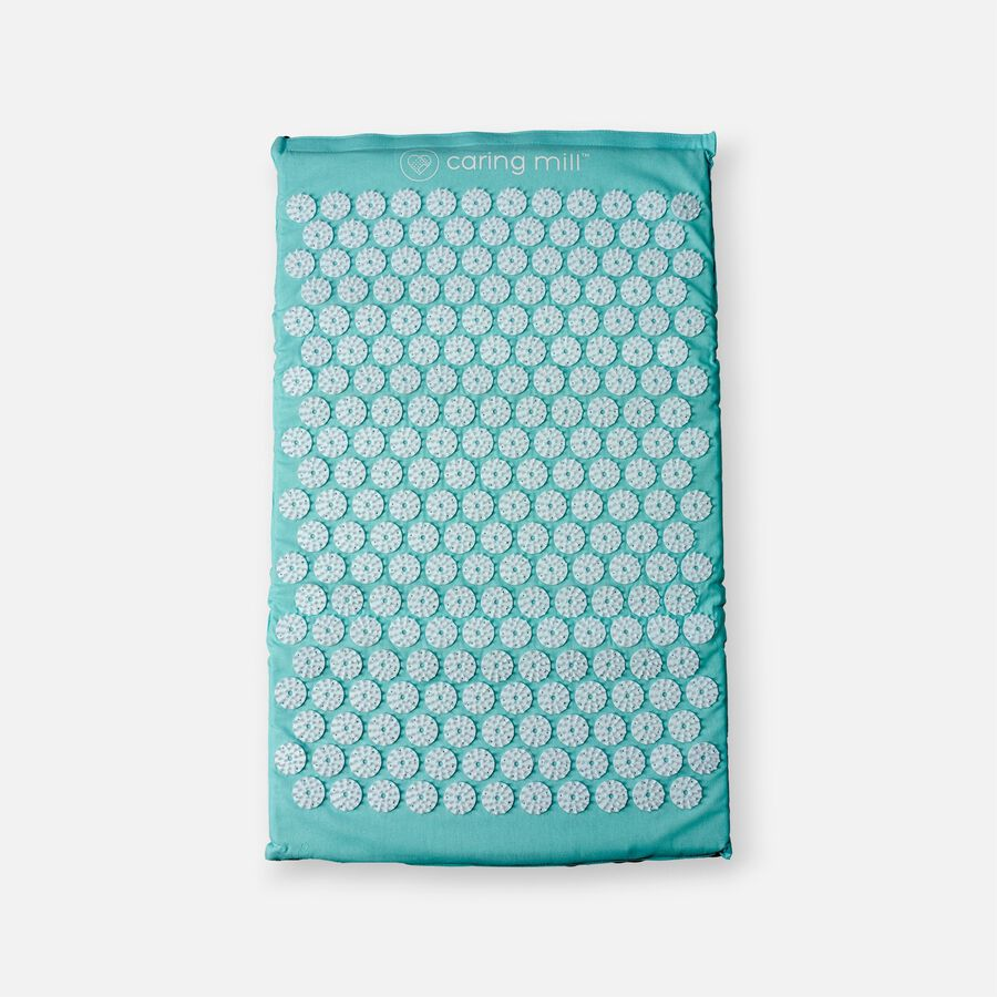 Caring Mill™ Acupressure Mat, , large image number 0