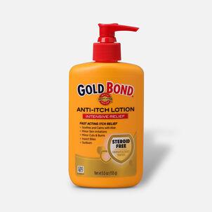 Gold Bond Anti-Itch Lotion, 5.5 oz