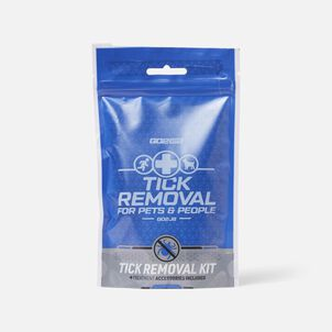 Go2Kits Tick Removal Kit