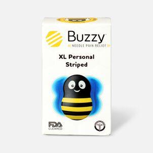 Buzzy XL Personal
