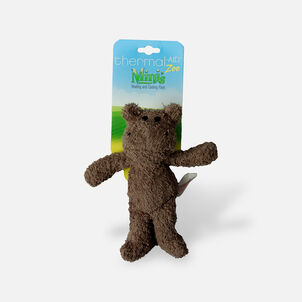 Thermal-Aid Mini Zoo Hippo Hot and Cold Pack