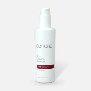 Glytone Acne Clearing Cleanser, 6.7oz