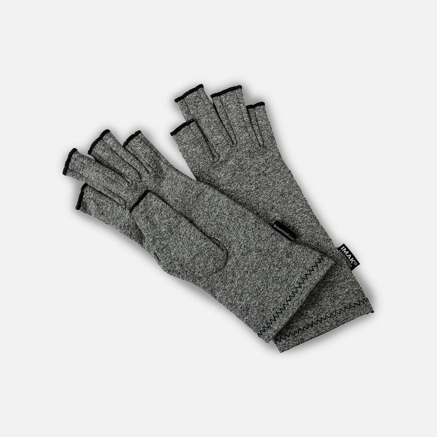 IMAK Arthritis Gloves, 1 Pair, , large image number 2