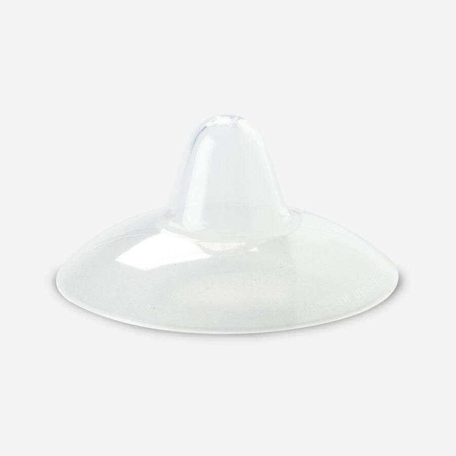 Medela Nipple Shield, 24 mm, , large image number 2