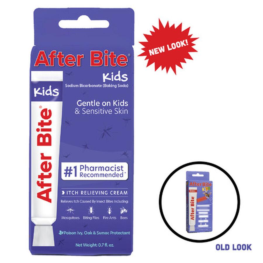 After Bite® Kids, , large image number 2
