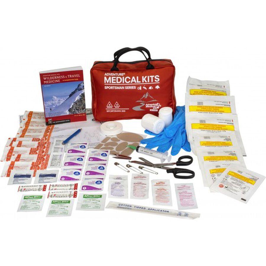 Adventure Medical Kits Sportsman 200, , large image number 3