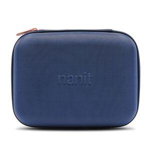 Nanit Travel Case